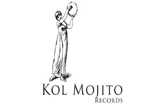 Tracks on Kol Mojito Records