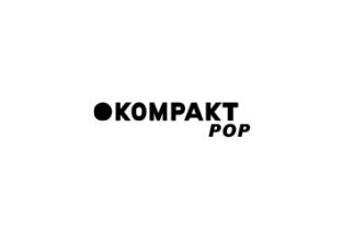 Tracks on Kompakt Pop