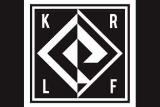 KR/LF Records