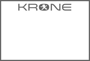 Tracks on Krone Records