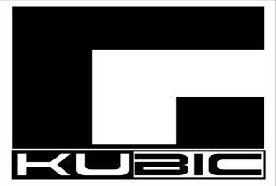 Kubic Records