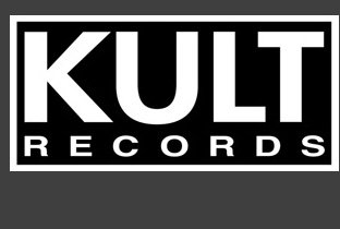 Tracks on Kult Records