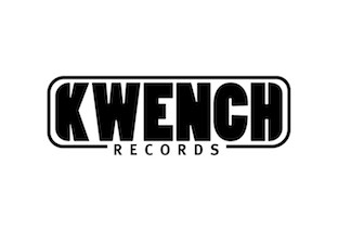 Kwench Records