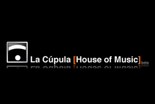 Ra frederic j for House music labels