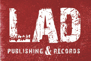 Lad Publishing & Records