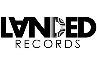 Tracks on Landed Records