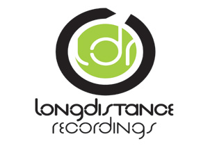 Long Distance Recordings