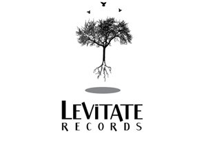 Tracks on Levitate Records