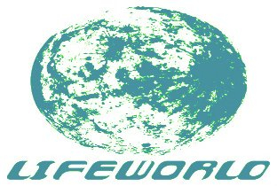 Lifeworld