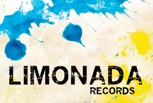 Limonada Records