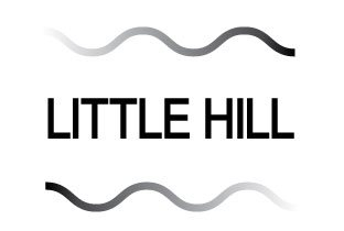 Little Hill