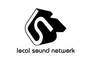 Tracks on Local Sound Network