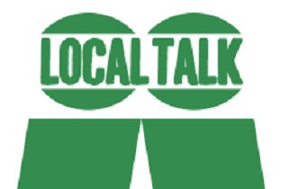 Tracks on Local Talk