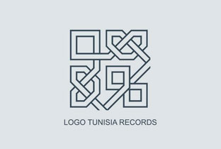 Tracks on Logo Records