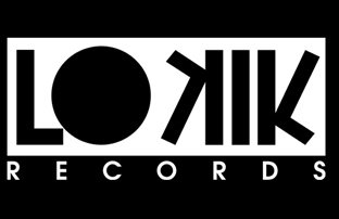Lo kik Records