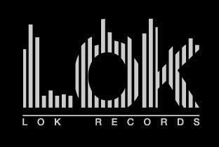 Tracks on LOK Records