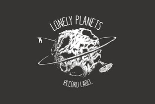Lonely Planets Rec.