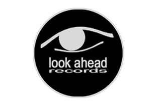 Look Ahead Records
