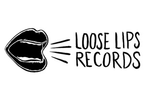 Loose Lips Records