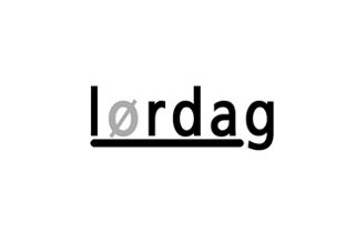 Lordag Records