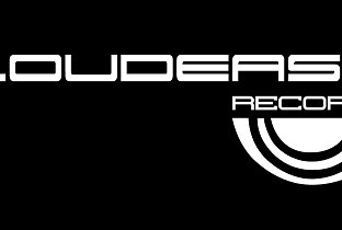 Loudeast Records