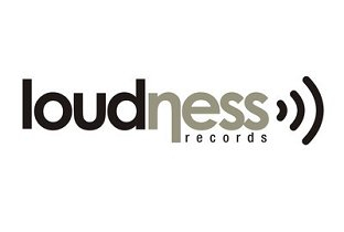 Loudness Records