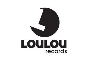 Tracks on LouLou Records