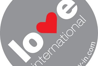 Tracks on Love International