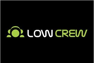 Low Crew Records