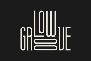 Low Groove Records