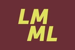 RA: LowMoneyMusicLove - Record Label