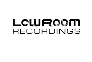 Tracks on Lowroom Recordings