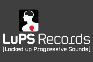Tracks on LuPS Records