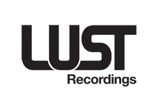 Tracks on Lust Recordings