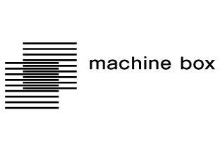 Tracks on Machine Box Music