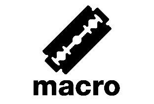 RA: Macro - Record Label
