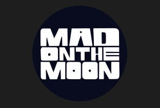Tracks on Mad On The Moon