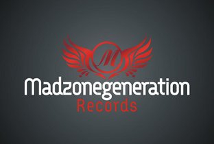 Madzonegeneration Records