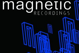 Tracks on Magnetic Recordings