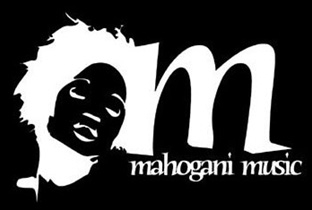 Tracks on Mahogani Music
