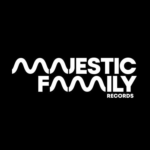 Majestic Family Records