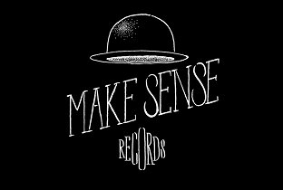 Tracks on Make Sense