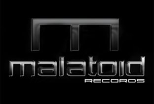 Malatoid Records