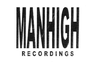 MANHIGH Recordings