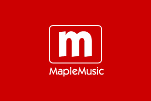 Maple Music Recordings