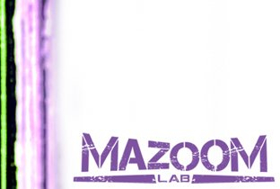 Tracks on Mazoom Lab