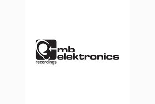 Tracks on MB Elektronics