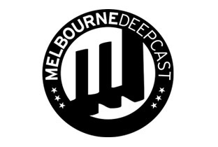 Tracks on Melbourne Deepcast