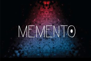 Tracks on Memento Records