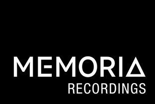 Tracks on Memoria Recordings